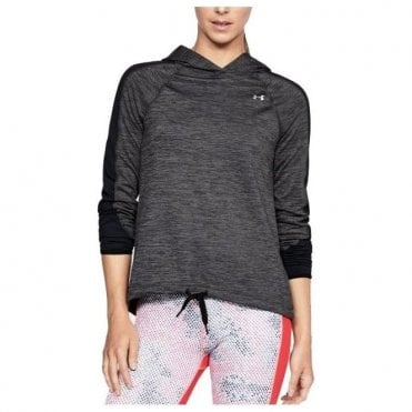 Women's ColdGear Armour Pullover