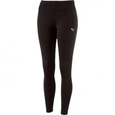 Women's Core-Run Tight