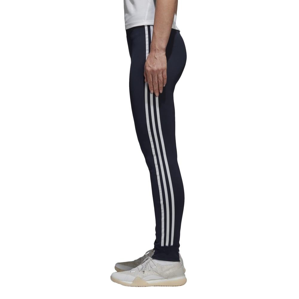 769dd0b864685 adidas Women's Designed 2 Move Cuffed Pant | BMC Sports