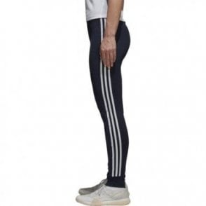 Women's Designed 2 Move Cuffed Pant Navy