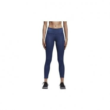 Women's Designed 2 Move HR Solid Tights