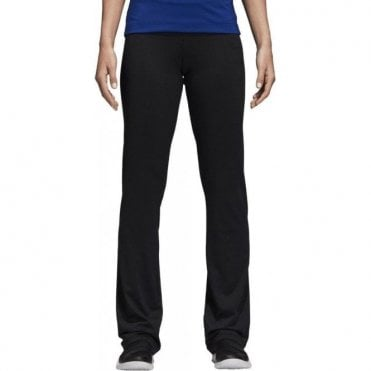 Women's Designed 2 Move Pant