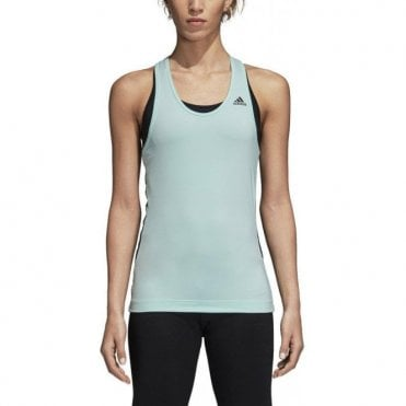 Women's Designed To Move Tank