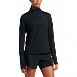 Women's Dri-FIT Element Quarter-Zip