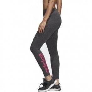 Women's Essentials Linear Tight