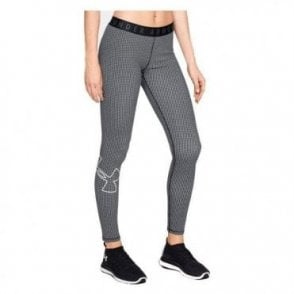 Women's Favourite Graphic Logo Leggings