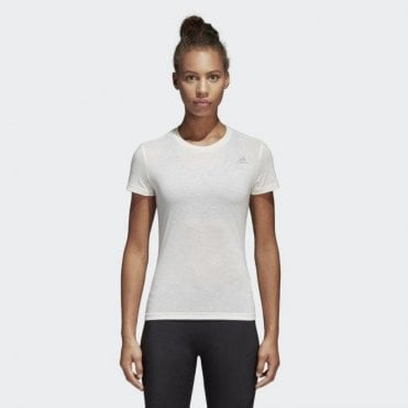 Women's FreeLift Prime Tee