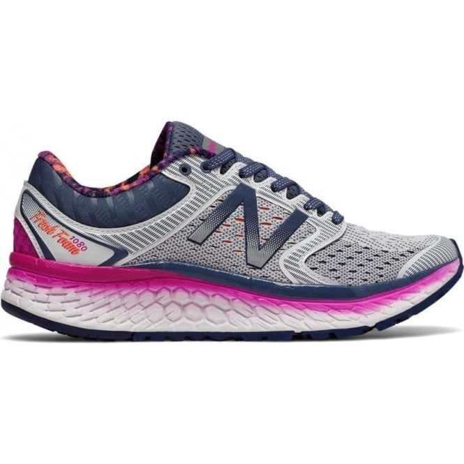 Womens Fresh Foam 1080v7