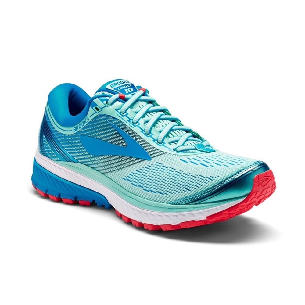9119d3a456c5 ... Running   Fitness Footwear  Brooks Women s Ghost 10. Tap image to zoom.  Sale. Women  039 ...