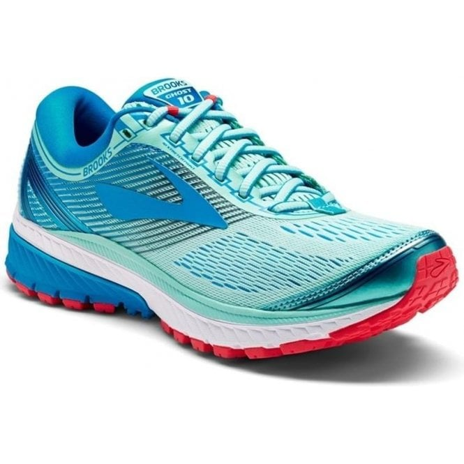 1e803e75c506e Brooks Women s Ghost 10