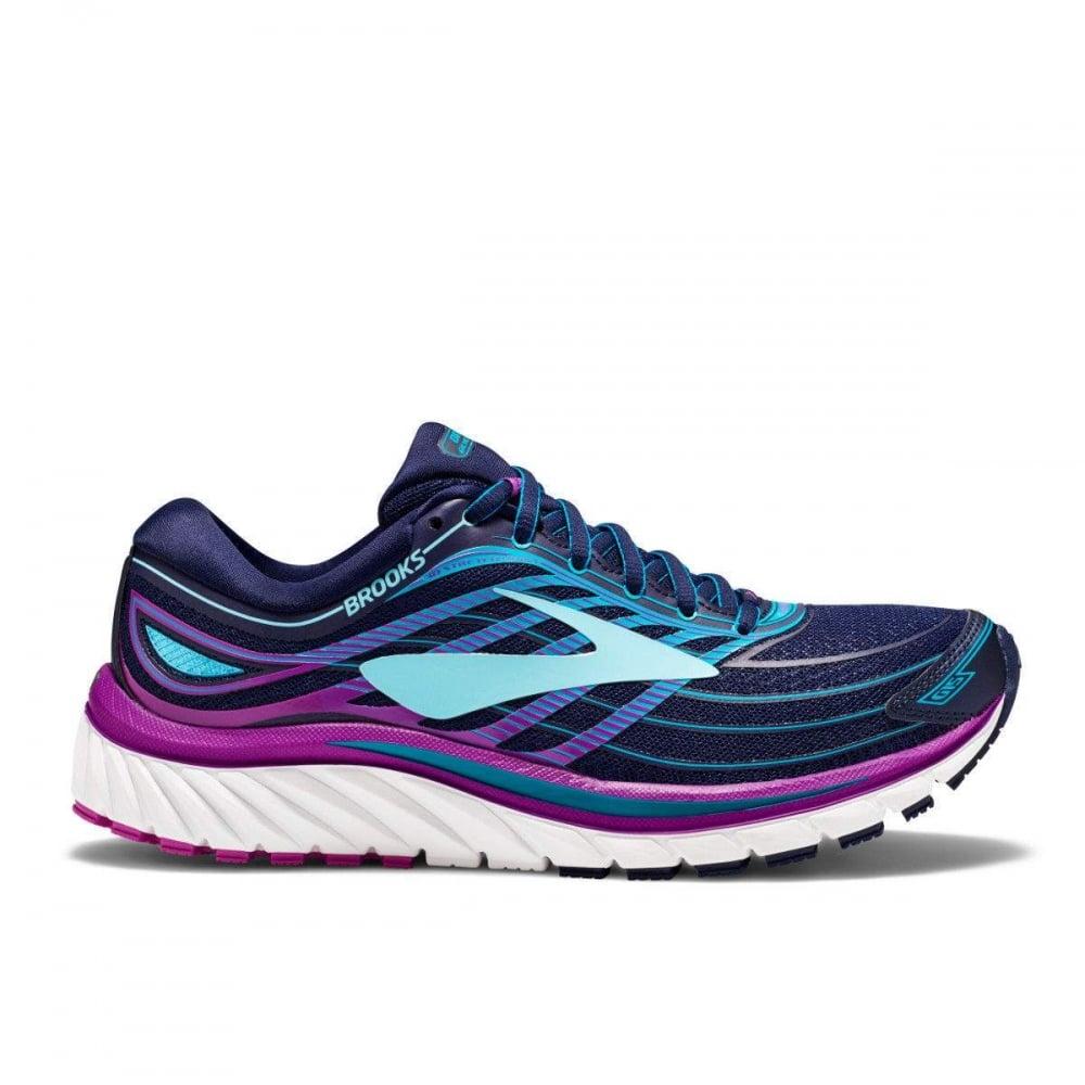 Brooks Glycerin 15 | Women's Running Shoes