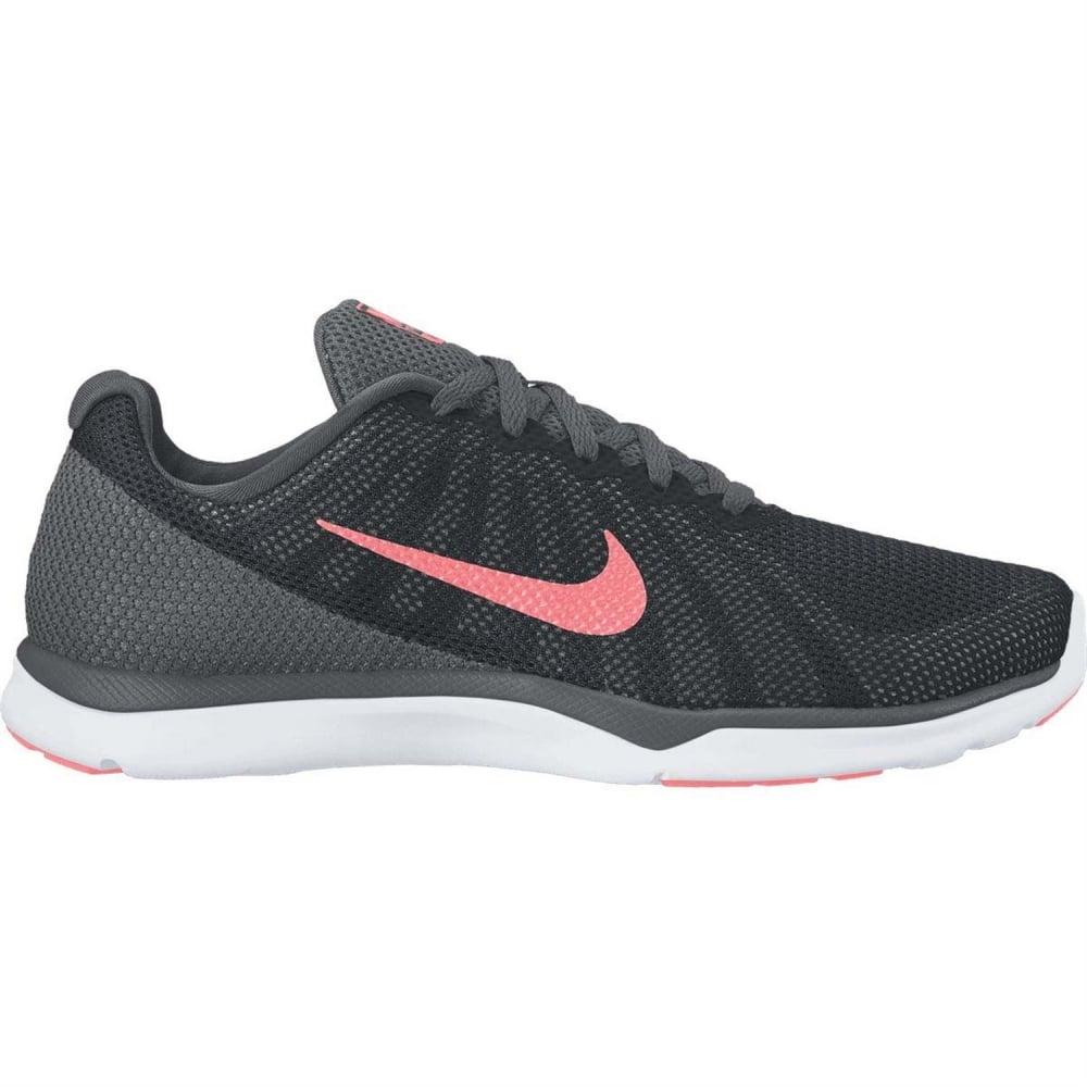 Nike Women's In-Season TR 6 Training Shoes