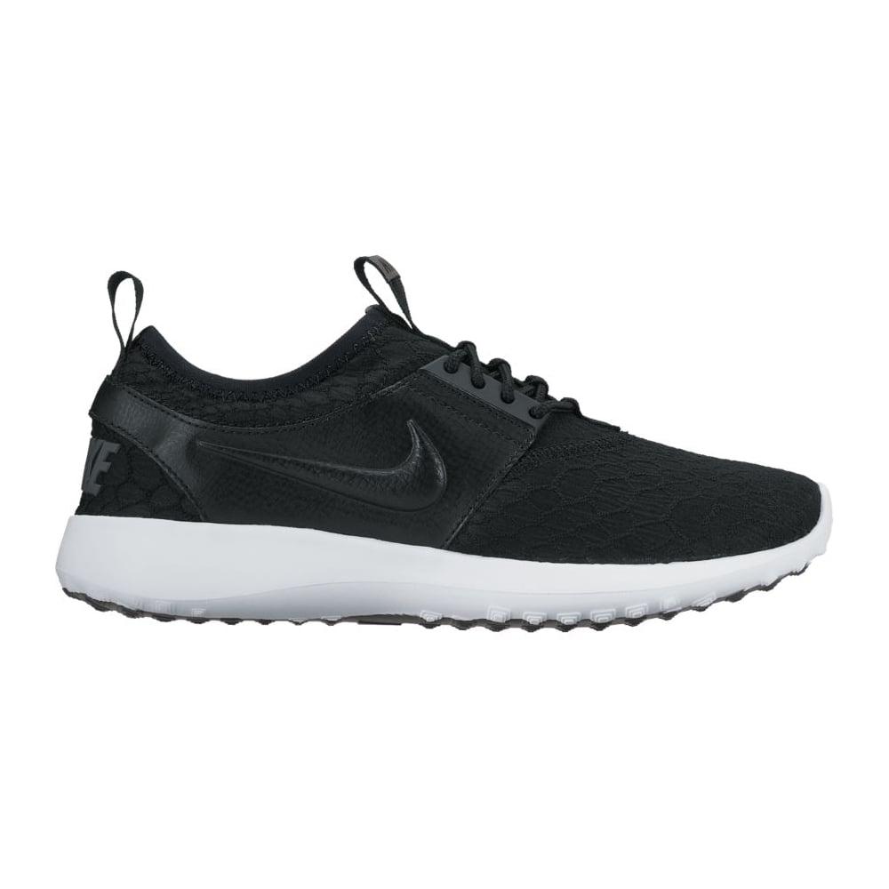 Nike Women's Juvenate SE Shoe Black