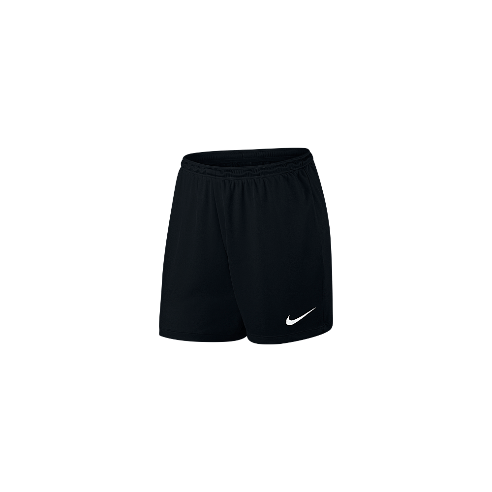 Womans Nike Park II Knit Short  09883dce9