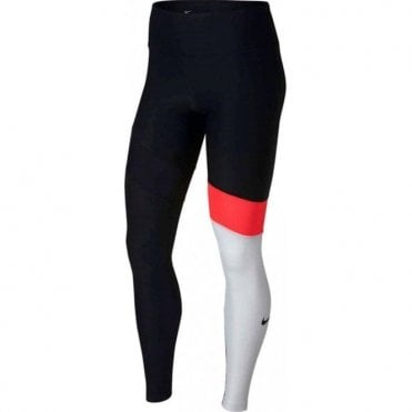Women's Power Victory Tights