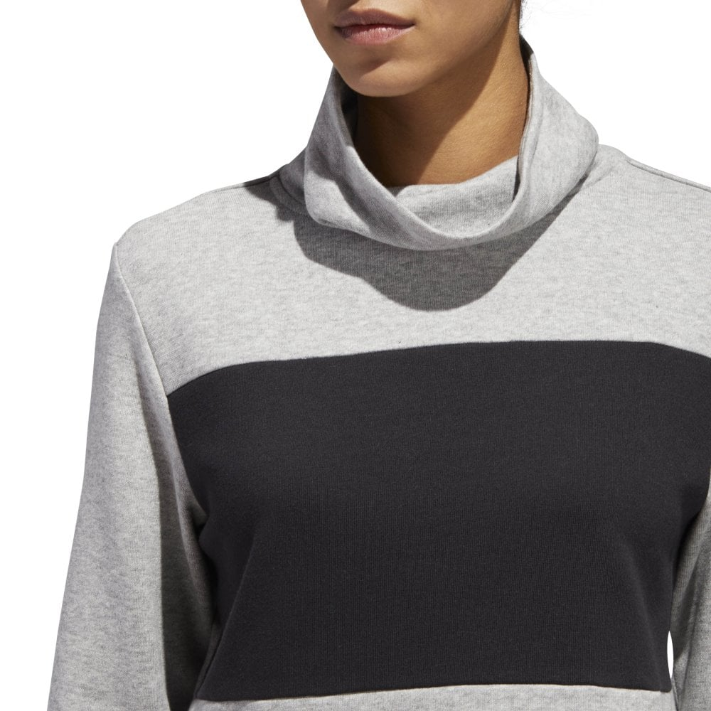 Women's S2S Sweatshirt