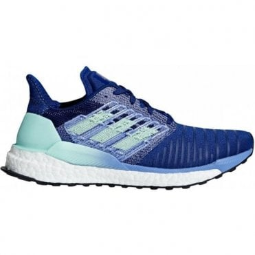 Women's Solarboost Running Shoes