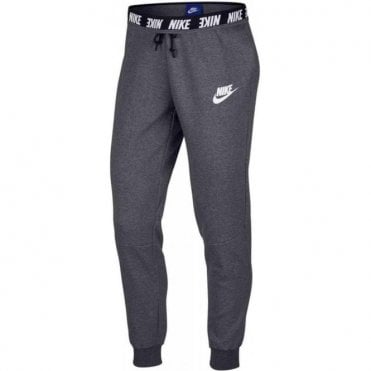 Women's Sportswear AV15 Pants