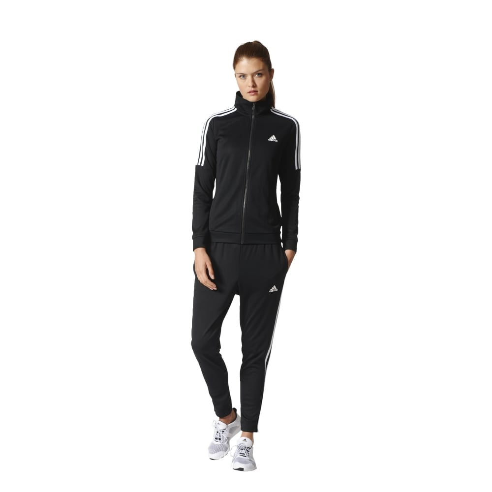 adidas Women's Clothing | Costco