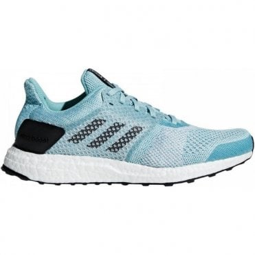 Women's Ultraboost Structured Parley