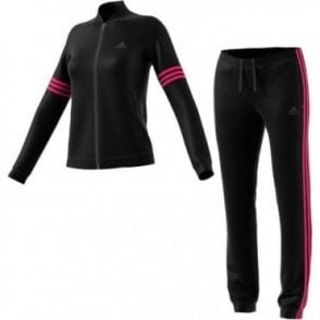 Women's WTS Cosy Tracksuit