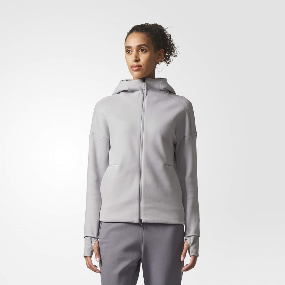 a7c412d92 adidas Z.N.E. Pulse Hoodie | Womens Clothing