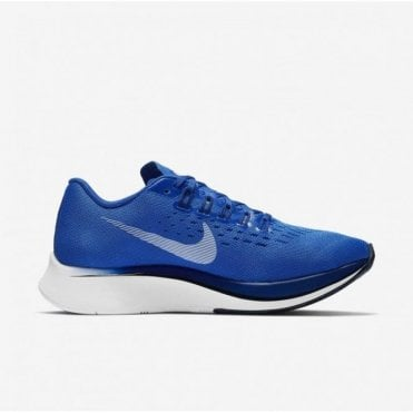 Women's Zoom Fly Running Shoes