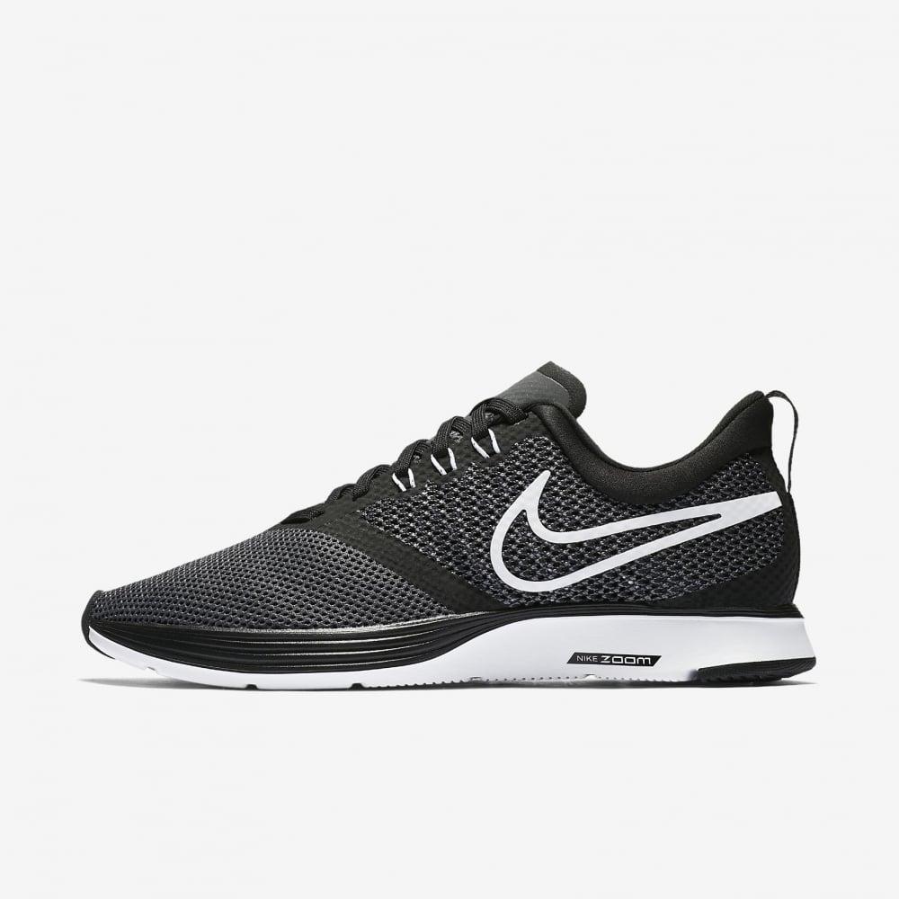 f111cef6c8ee Nike Women s Zoom Strike