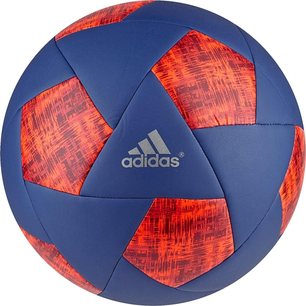 adidas X GLIDER BALL 80c38a5038